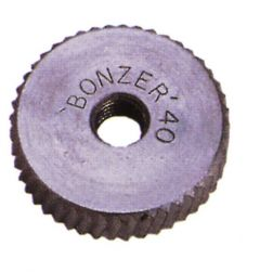 Bonzer Spare Wheel for Classic & EZ-20 Can Opener Models
