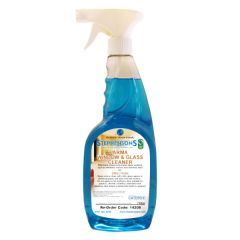 Arma Window & Glass Cleaner Trigger Spray 750ml