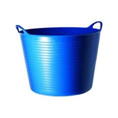 Tubtrug Flexible Container Small Blue 14Ltr