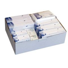 1 - 10 People First Aid Refill Kit