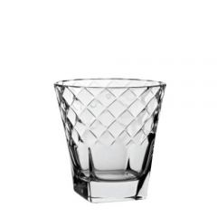 Campiello Double Old Fashioned Glass 12oz / 34cl