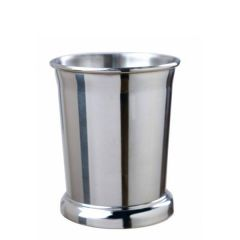 Mezclar Stainless Steel Julep Cup 14oz / 40cl
