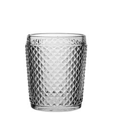 Dante Old Fashioned Glass Tumbler 12oz / 34cl