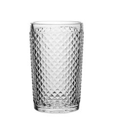 Dante Hiball Glass 13.5oz / 39cl