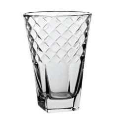 Campiello Hiball Cooler Glass 17oz / 48cl