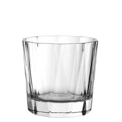 Hemingway Double Old Fashioned Tumbler 11.5oz / 33cl