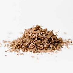 Whisky Soaked Wood Chips for Polyscience Smoking Gun 500ml