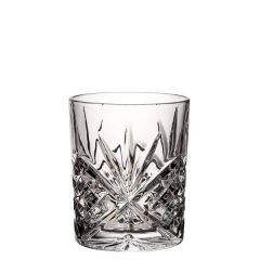 Symphony Old Fashioned Glass 11.25oz / 32cl