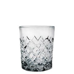Healey Double Old Fashioned Glass 11oz / 31cl
