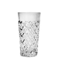 Healey Hiball Glass 11oz / 31cl