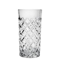 Healey Beverage Glass 14.75oz / 42cl
