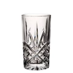 Symphony Hiball Glass 12.25oz / 35cl