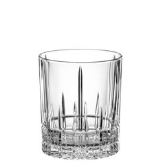 Spiegelau Perfect Serve Old Fashioned Tumbler Glass 13.5oz / 36.8cl