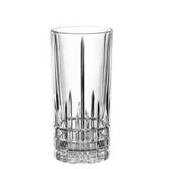 Spiegelau Perfect Serve Large Long Drinks Glass 12.5oz / 35cl