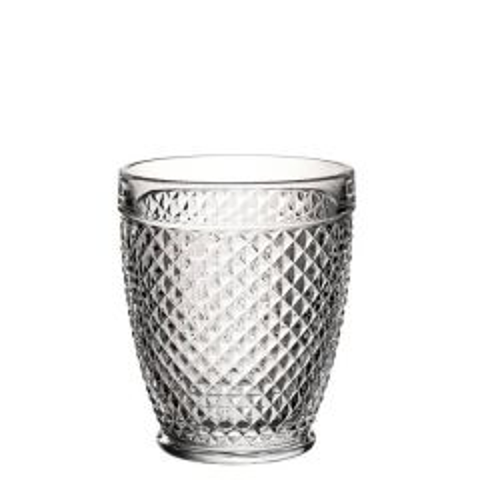 Diablo Old Fashioned Glass 12oz / 33.75cl