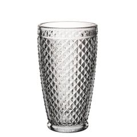 Diablo Hiball Glass 15.75oz / 44.75cl