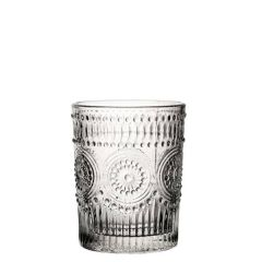 Rossetti Double Old Fashioned Glass 10.25oz / 29cl