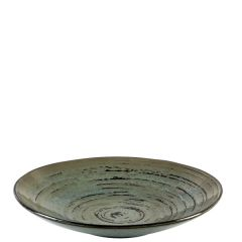"Rustico Vintage Deep Coupe Bowl 12"" / 30.5cm"