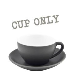 Bevande Intorno Slate Coffee / Teacup 7oz / 20cl