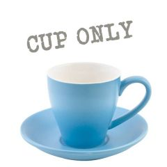 Bevande Cono Breeze Cappuccino Cup 7oz / 20cl