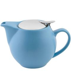 Bevande Tealeaves Breeze Teapot 17.5oz / 50cl