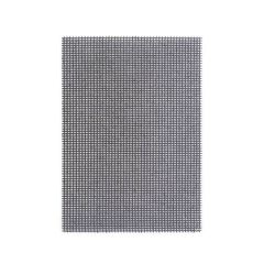 Griddle Screen 10x14cm