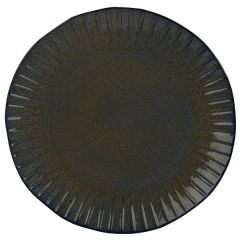 "Rustico Impressions Aegean Charger Plate 12.25"" / 31cm"