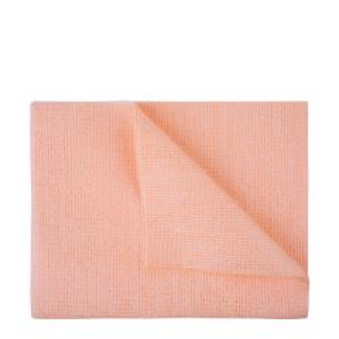 Antibacterial Heat Resistant (to 250C) Barista Cloth 42x33cm