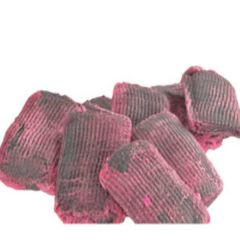 """Industrial Size Soap Filled Pads 4"""" / 10cm"""