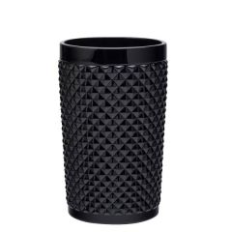 Dante Onyx Hiball Glass 13.5oz / 39cl