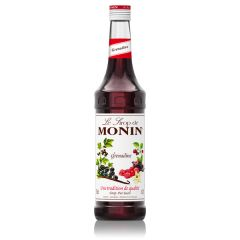 Monin Syrup Grenadine 70cl
