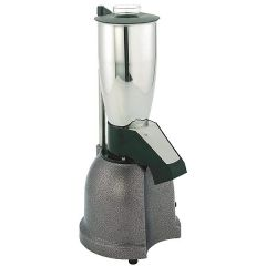 Metcalfe Ceado V90P Electric Ice Crusher (die cast)