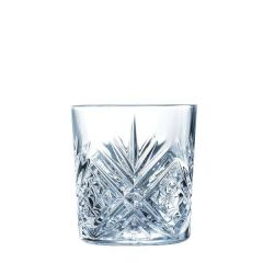 Broadway Old Fashioned Glass 10.5oz / 30cl