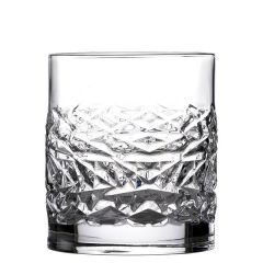Mixology Textures Double Old Fashioned 13.25oz / 38cl