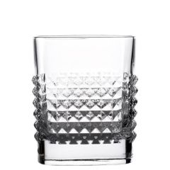 Mixology Elixir Double Old Fashioned 13.25oz / 38cl