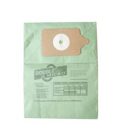 Vacuum Cleaner Bag To Fit Henry / Numatic Cleaner