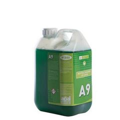 Arpal A9 Neutral Concentrated Detergent 2Ltr