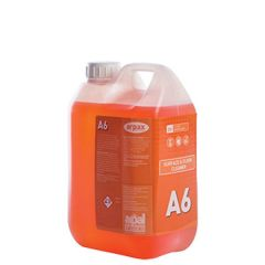 Arpal A6 Floor Cleaner & Maintainer 2Ltr