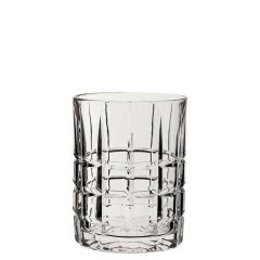 Deco Double Old Fashioned 11oz / 31cl