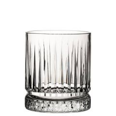 Elysia Double Old Fashioned Glass 12.5oz / 36cl