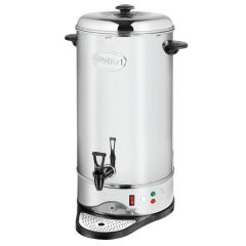 Swan Water Boiler Manual Fill Electric 26Ltr