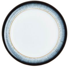 """Denby Halo Extra Large Plate 12"""" / 30.5cm"""