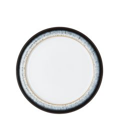 """Denby Halo Small Plate 8"""" / 20.5cm"""