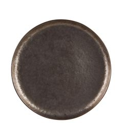 """Rustico Aztec Plate 10.5"""" / 27cm"""