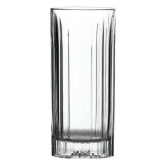 Flashback Cooler Glass Tumbler 16.5oz / 46.8cl