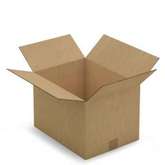 Takeaway Delivery Food Box