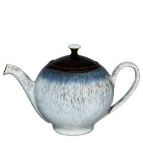 Denby Halo Teapot 49oz / 1.4Ltr