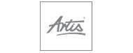 Artis Glassware and Tableware