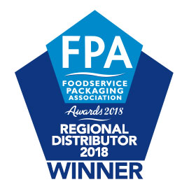 FPA Award Winners 2018