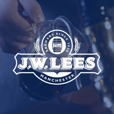 J.W. Lees; Independent Family Brewers